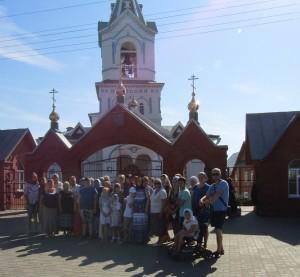 Ассоциация родителей детей инвалидов Успенский монастырь Перевозное Удмуртия 250816 (1)