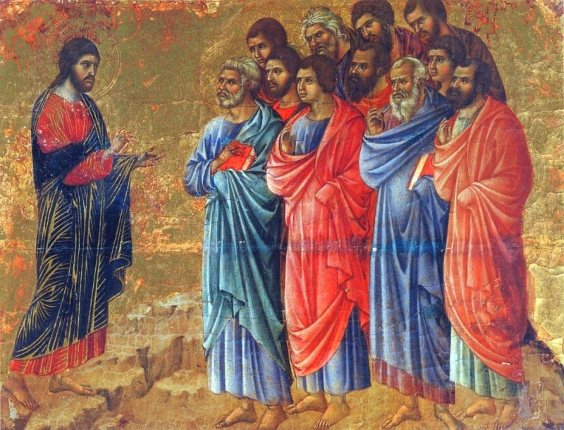Утверждена программа Сарапульского Казанского крестного хода с иконой Святителя и Чудотворца Николая из села Николо-Березовка с 20 июля по 9 августа 2018 года.