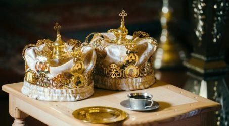 Про особенности фото- и видеосъемок в православном храме расскажут в Музее истории религий и национальностей Прикамья